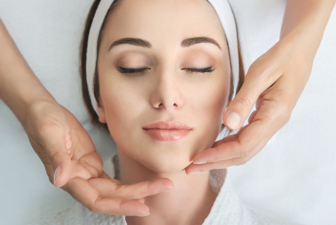 How to get rid of your wrinkles