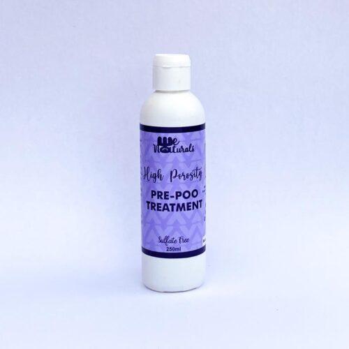 Ingredients: Coconut Oil, Hemp seed Oil, Neem Oil,Essential Oil Blend