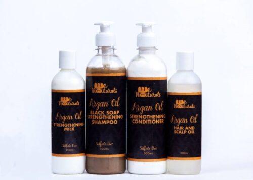 argan-oil-set-2