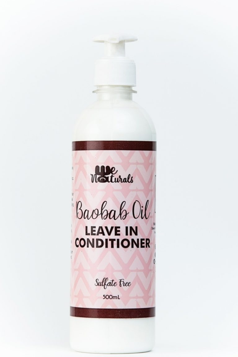 baobab-leave-in-conditioner
