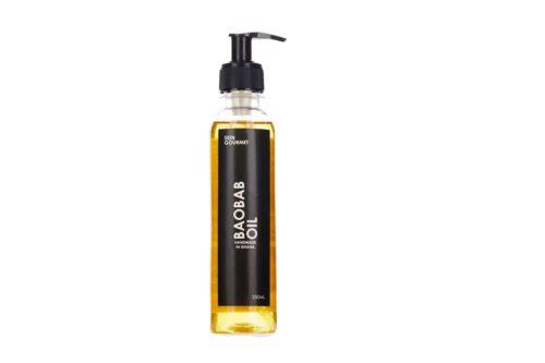 baobab-oil-11568719035