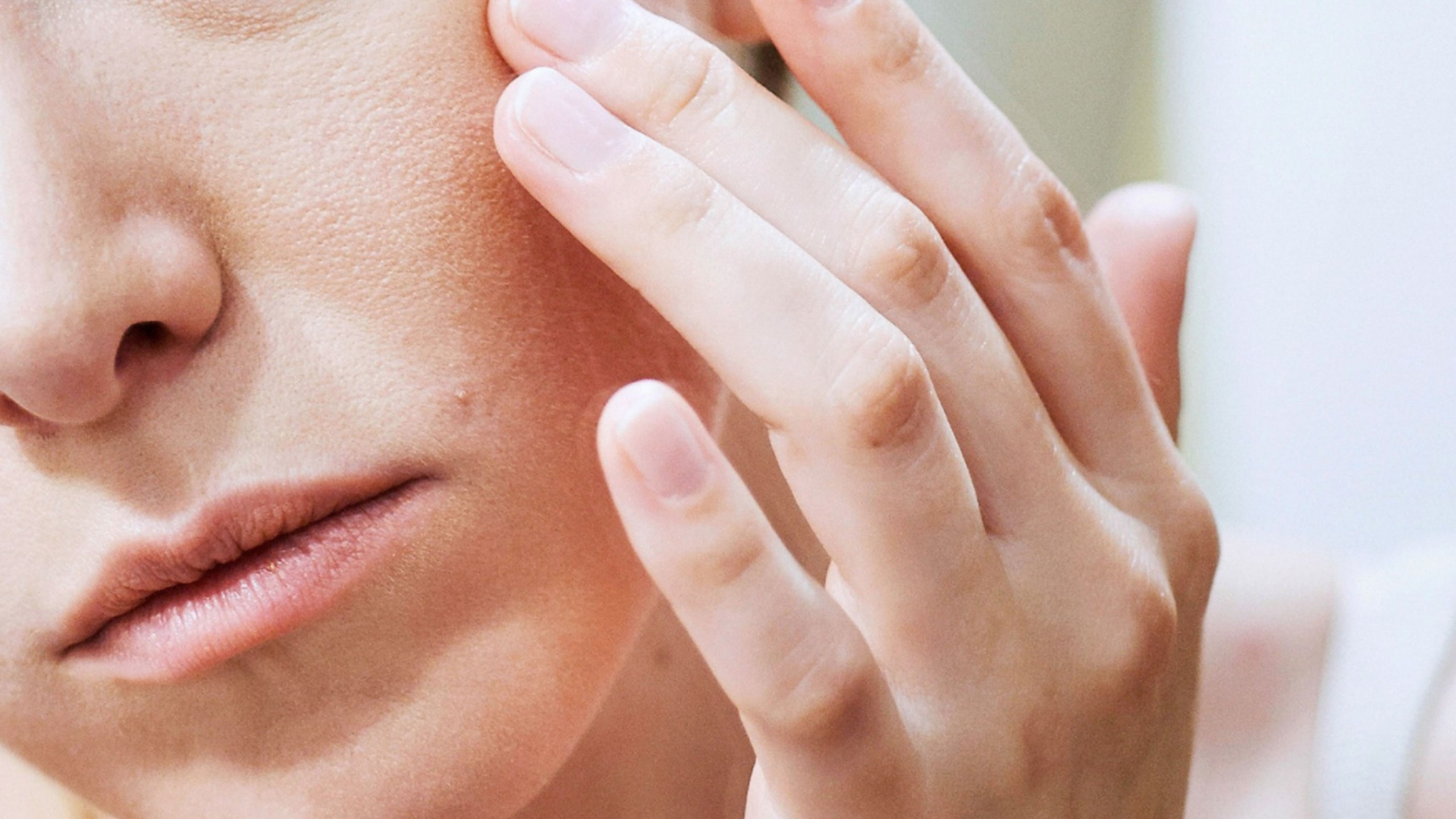 How to get rid of Eczema - easy and natural