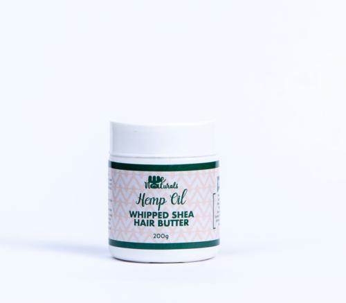 hemp-oil-hair-butter