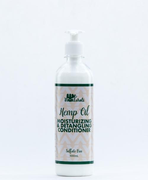 hemp-oil-moisturizing-detangling-conditioner-500ml