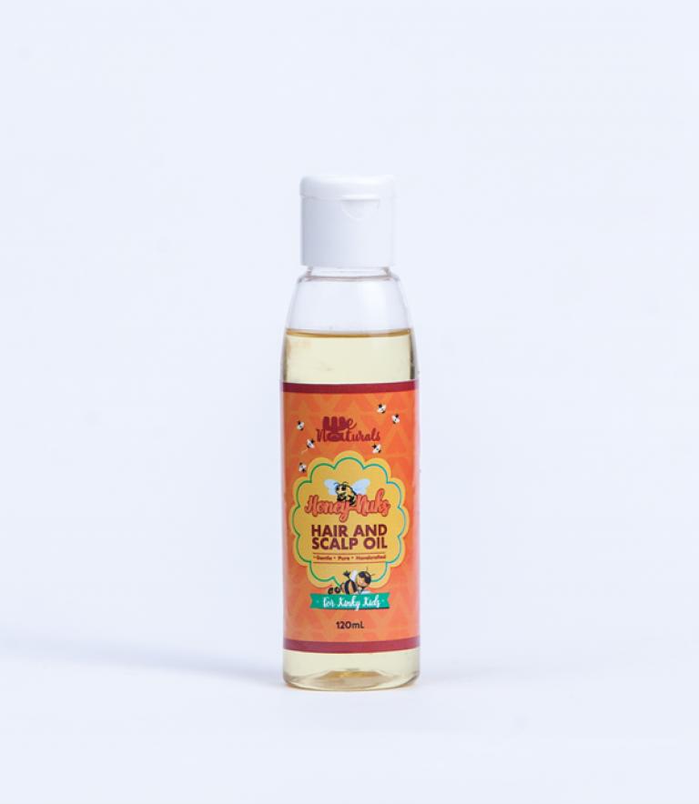 honey-nuks-hair-scalp-oil