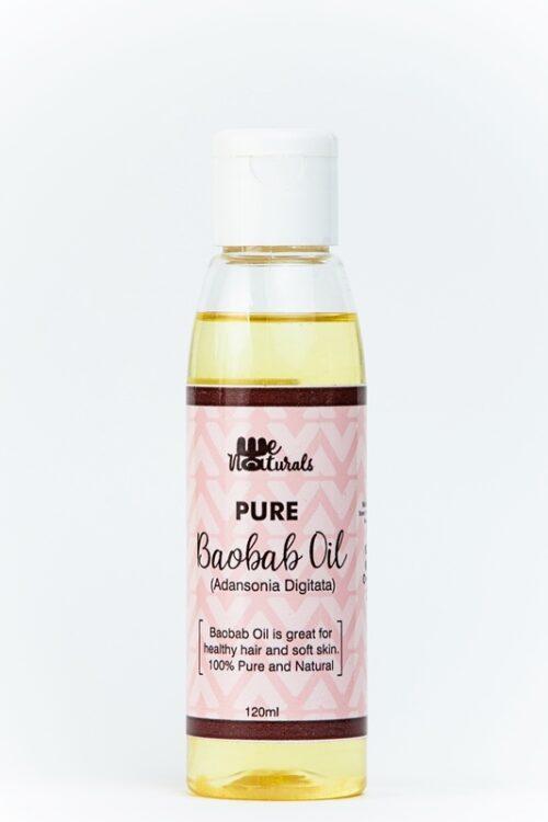 pure-baobab-oil