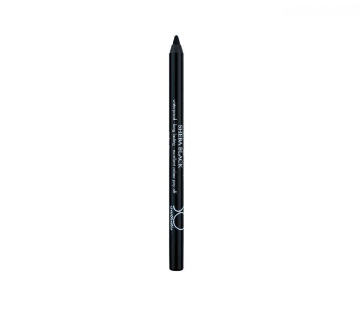 Sheba Black Pencil Liner