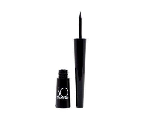 Liquid Black Liner