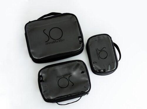 trinity set