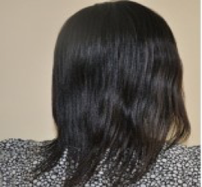 Broken Hair_Lifestyle Unit