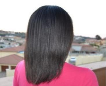 Healthy Hair_Lifestyle Unit