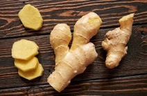 Benefits of Ginger_thelifestyleunit